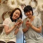 鶴舞公園のお花見場所取りのマナー -名古屋 遊び-