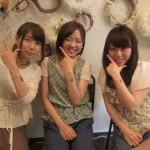 名古屋 遊ぶ スポット -愛知県 大学生-