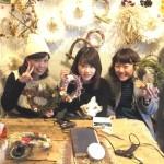 名古屋 女の子同士で遊ぶ場所 -おでかけ 愛知県-