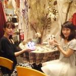 名古屋 暇つぶし 安い -遊び 愛知県-