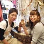 中村区 遊ぶところ -名古屋 遊び-