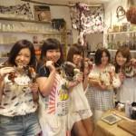 大学生 遊び 名古屋