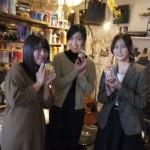 名古屋 レジャー 友達 家族 -遊び-
