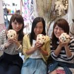 デスノート 連続ドラマ -名古屋 遊び-