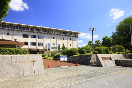 60287_21-01sakurayama
