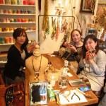 愛知県 手作り体験 -遊び 名古屋-