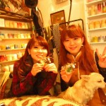 愛知 遊ぶ 人気 -名古屋 遊び-