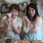三重 遊び 女子 -名古屋-