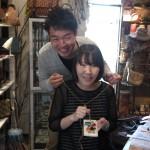 日進市 遊び -名古屋 遊び場-