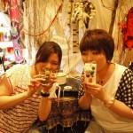 愛知 暇つぶし -名古屋 遊び-