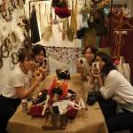 青汁で体感できる効果 -名古屋 遊び-