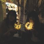 名古屋市南区 あそぶところ -愛知 遊び-