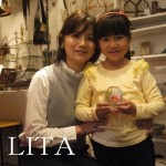 家族 遊び 名古屋 -手作り体験施設-